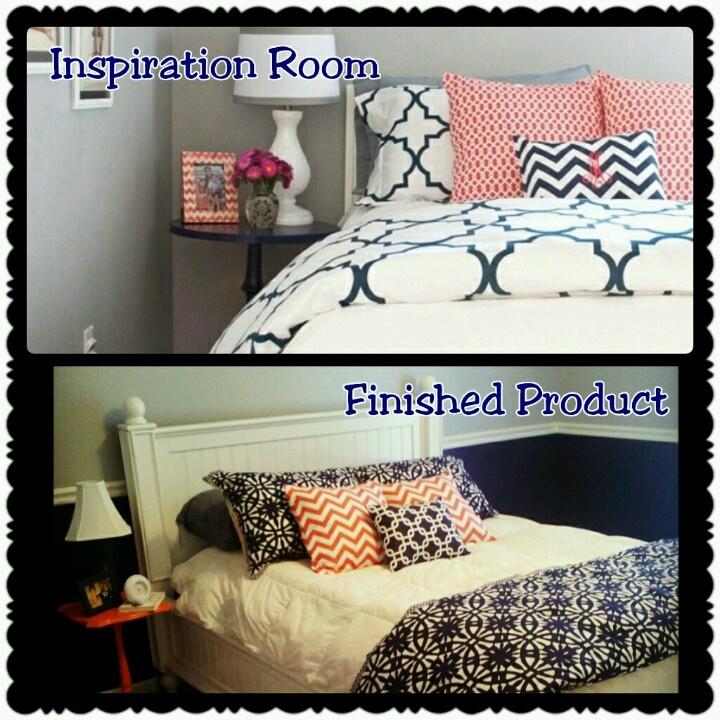 coral bedroom ideas pueblosinfronterasus