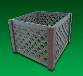 Kompostery - http://www.recyklace.cz/cs/produkty/Komposter/