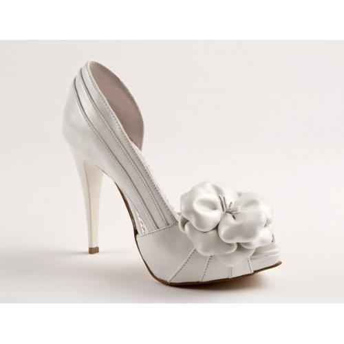Pantofi Govia