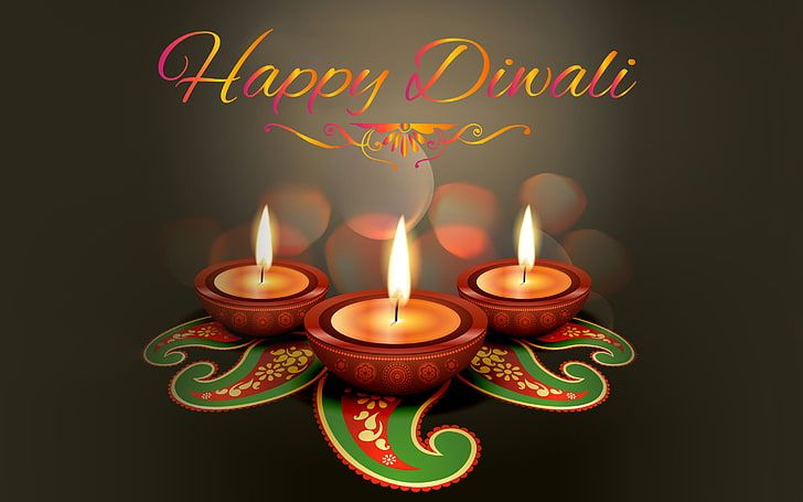 3840x1080px Free Download Hd Wallpaper Happy Diwali 2018 Quotes Wishes Greetings Images Hd Wa Happy Diwali Photos Diwali Greetings Images Diwali Wallpaper Happy diwali hd wallpaper download