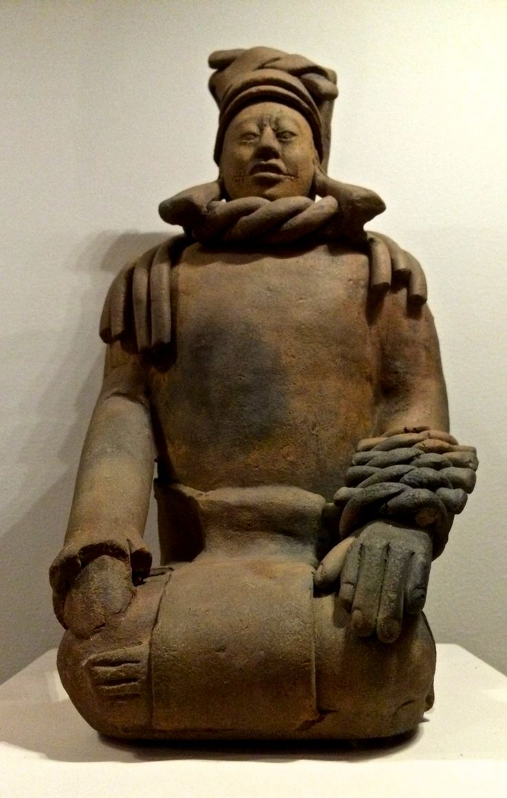 1000 Images About Figurillas Mayas Mayan Figurines On