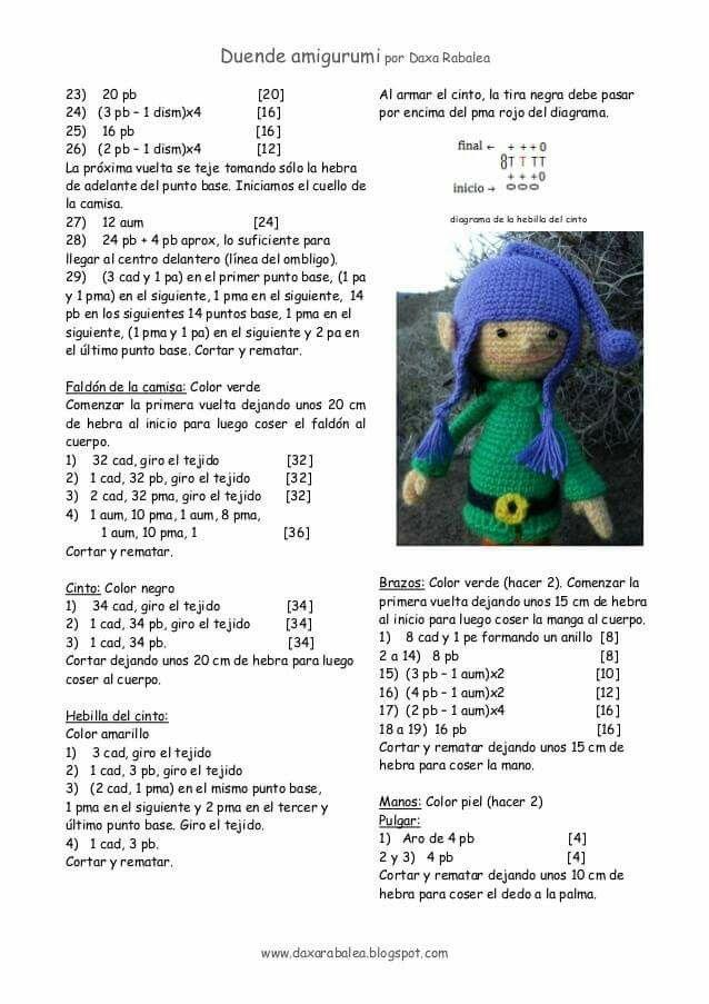 Excelente Patrón De Crochet Libre Natividad Ilustración - Manta de ...