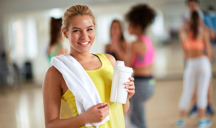 15 výhod klientov  Centra zdravia, krásy a oddychu Bea