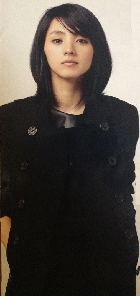 Hikari Mitsushima , Mitsushima Hikari(満島ひかり) / japanese actress