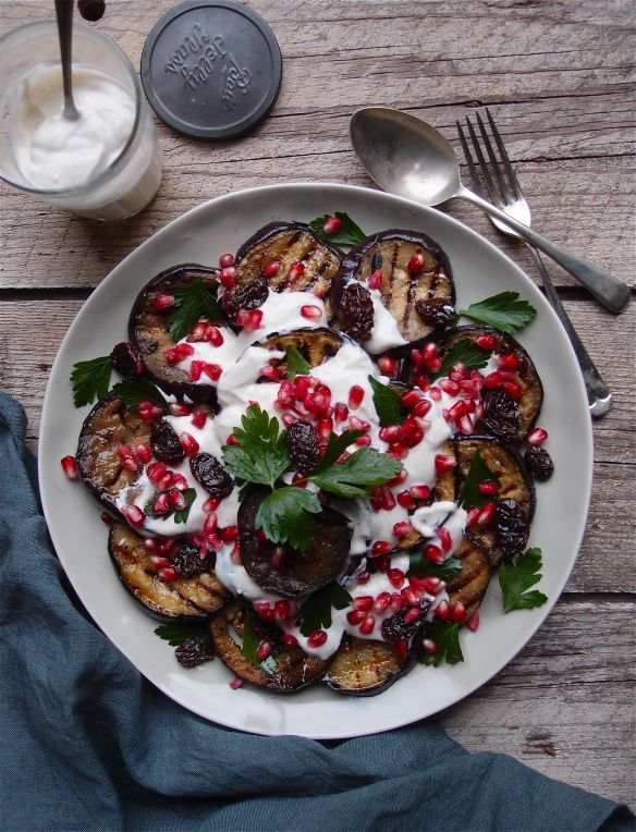 ... on Pinterest | Dressing, Best greek salad and Alkaline recipes