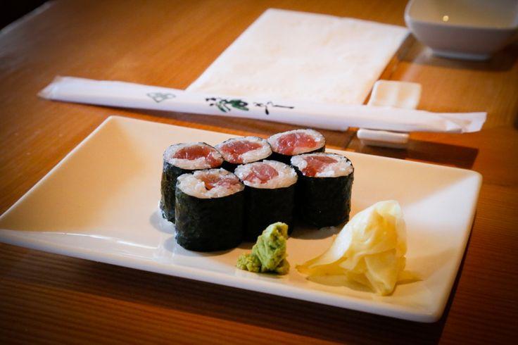 Oto Sushi - - Sushi Bars, Japanese Traditional Kitchen, Sake House