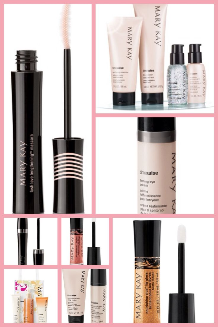 Black Friday deals with Valerie's Mary Kay Business everything 40% off online only www.marykay.com/vgonzalez86