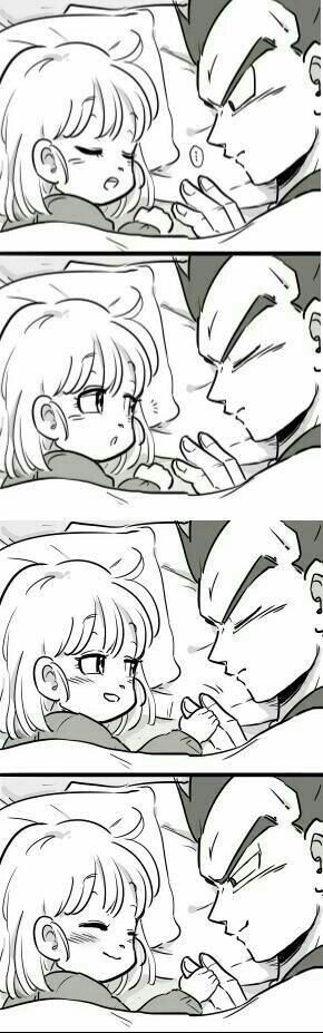 Anime Fans For Anime Fans
