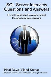 SQL SERVER – Generate Script for Schema and Data
