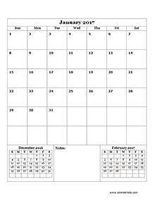 The  Best  Calendar Template Word Ideas On   Free