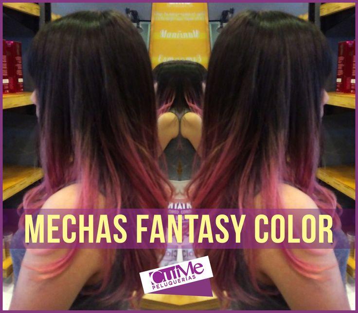 www.cutme.cl images 20161206-mechas-fantasy.jpg?crc=3963050694
