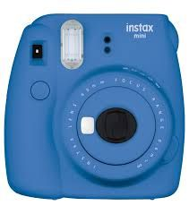 Image result for cheap Polaroid instax mini 8