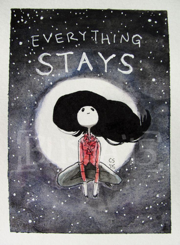 I am so hyped for Marceline's miniseries. #AdventureTime