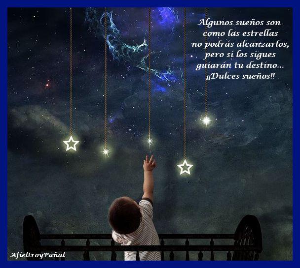 1000 images about buenas noches on pinterest la luna