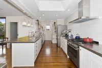 Kitchen Studio - cupboards