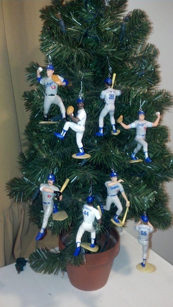 955 best Boys in blue images on Pinterest  Dodgers Los angeles