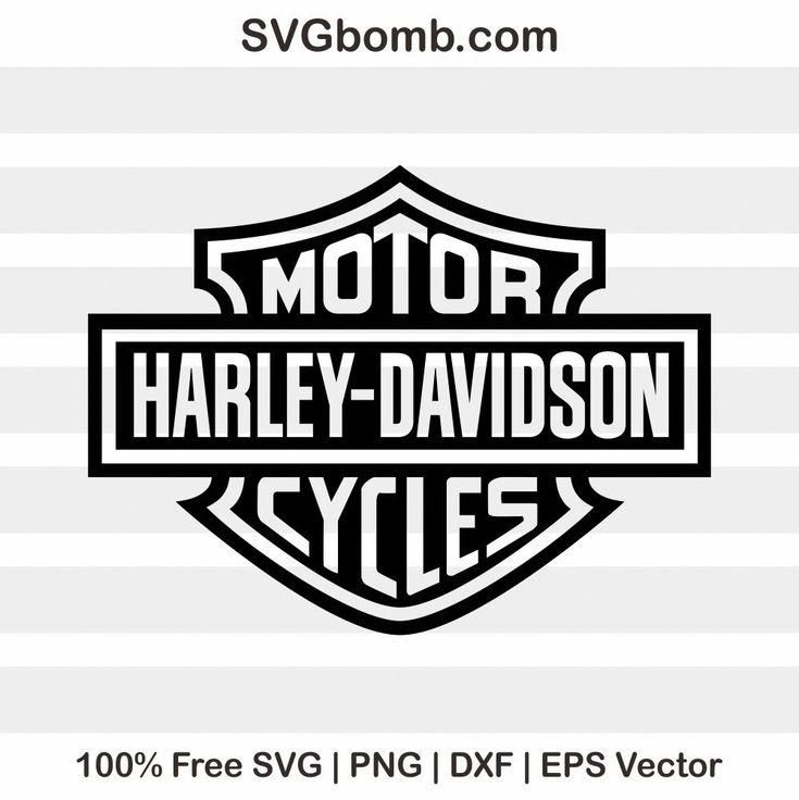 Wow Check Out This Stylish Photo What An Innovative Project Harleydavidsonvrod Harley Harley Davidson Harley Davidson Photos