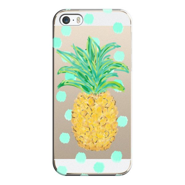 iphone 5c phone 343 best iphone cases images on i phone cases 9120
