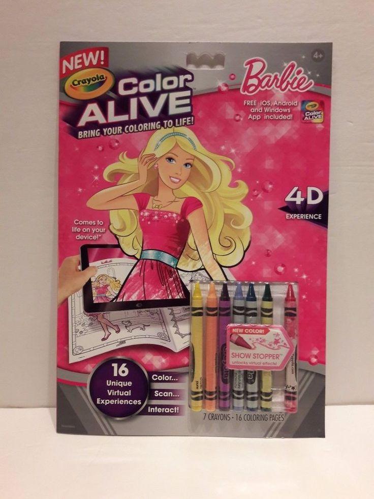 Barbie Coloring Pages App : Best kids toy kingdom images on pinterest childhood