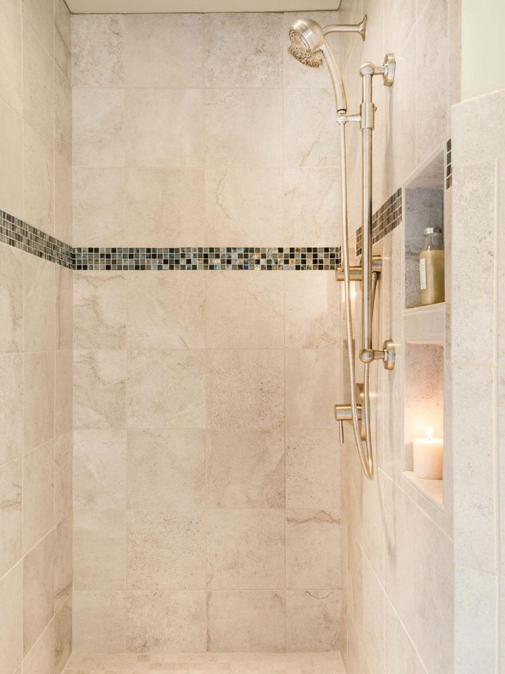 Local Bathroom Remodelers Picture 2018
