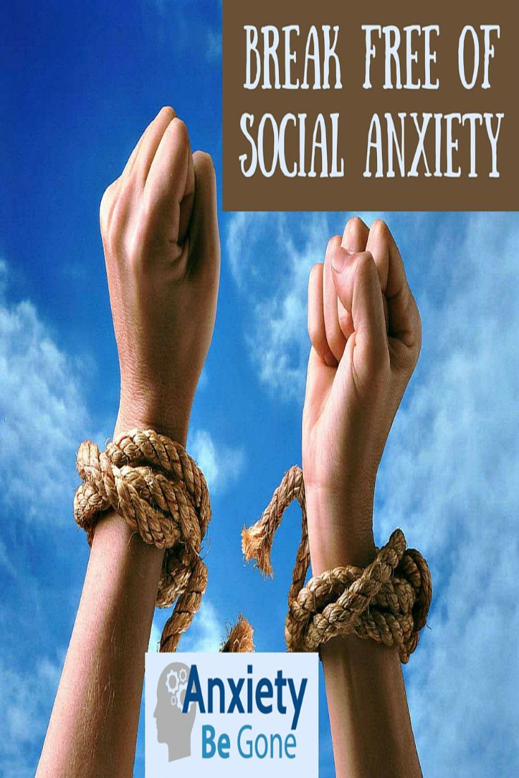 21 best the power of hypnosis images on pinterest free gifts break free of social anxiety the most common of all anxiety disorders affecting over 19 fandeluxe Gallery
