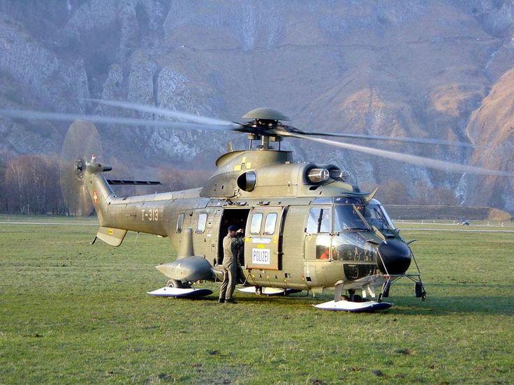 Helikopterit - varitaustakuvat vapaa: http://wallpapic-fi.com/ilmailu/helikopterit/wallpaper-24030
