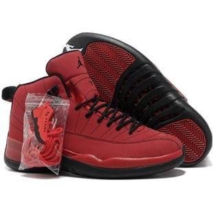 http://www.asneakers4u.com/Nike Air Jordan 12 XII Men. Shoe ...