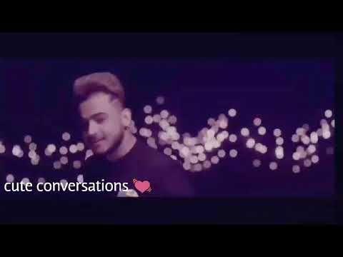 sohnea lyrics ringtone download