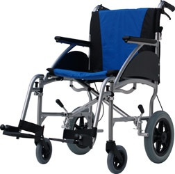 Lightweight wheelchairs  Excel G-Lite PLUS Ultra Lightweight Transit Wheelchair - Offer Price £162.99   Excel G-Lite PLUS Ultra Lightweight Transit Wheelchair - Based on the very successful G-Lite transit chair. It shares many of the same great features, such as a ultra lightweight frame with added benefits of attendant braking system.