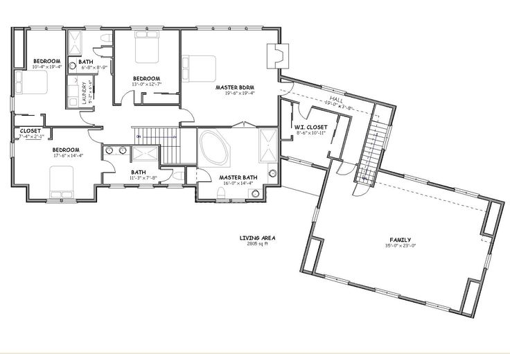 Home plan search engine   Interior and decor ideasHome plan search engine