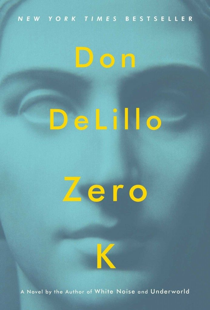 Eίκοσι χρόνια συμπληρώνονται φέτος από τον «Υπόγειο Κόσμο» του Ντον Ντελίλο και ο μεγάλος συγγραφέας παραμένει ο κορυφαίος λογοτεχνικός ξεναγός στα άδυτα της σύγχρονης ανθρώπινης συνείδησης.  Μετά το επικό σε μέγεθος, εμβέλεια και βάθος πεδίου...