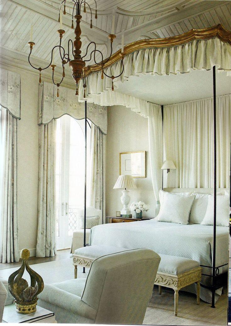 ZsaZsa Bellagio U2013 Like No Other: The Elegant Home