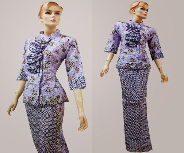 Model Baju Pramugari Dasi Terbaru Call Order : 085-959-844-222, 087-835-218-426 Pin BB 23BE5500 Model Baju Pramugari Dasi Terbaru Harga Retailer : Rp.135.000.-/pcs ukuran : Allsize