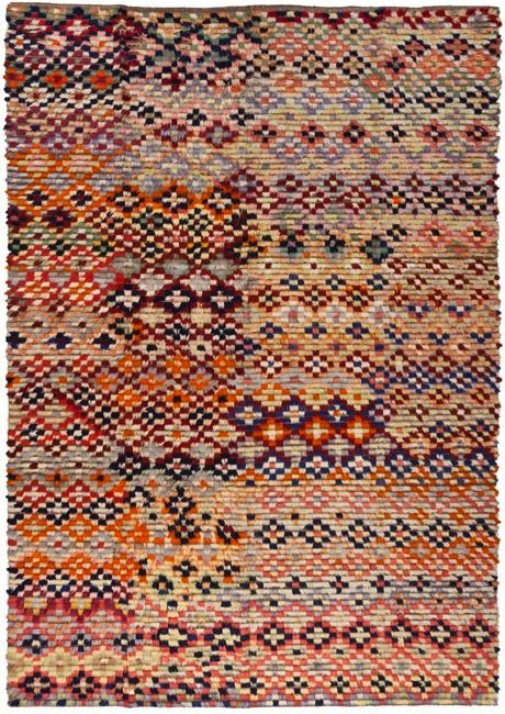 rugModern House Design, Pompom Rugs, Living Rooms, Luxury House, Textiles Fabrics Rugs, Living Room Design, Design Ideas, Design Home, Loom Rugs