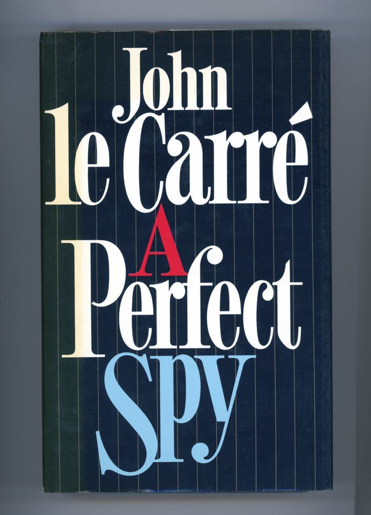 14 best spy novels images on pinterest books to read fiction and spy novels google search fandeluxe Gallery