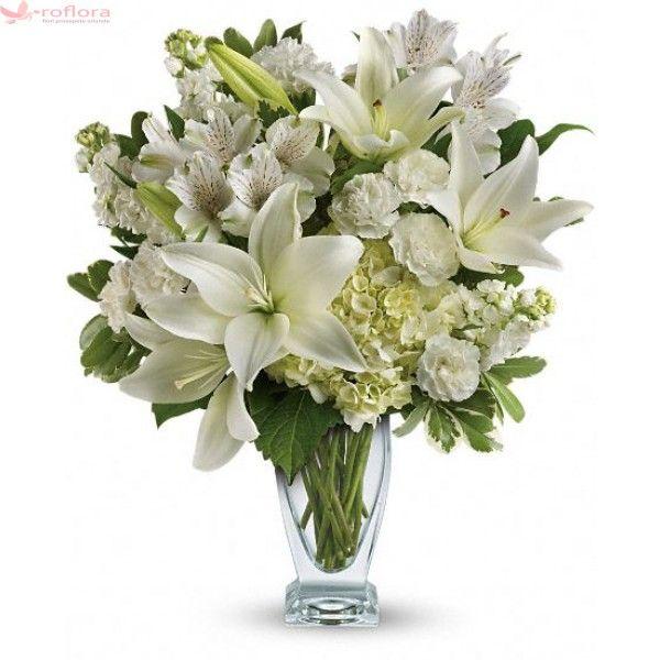 arctic-queen-deluxe-hortensia-crin-asiatic-alstroemeria-si-garofite.jpg (600×600)