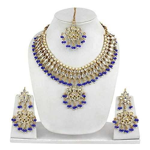 VVS Jewellers Traditional Rakhi Gift Indian Bollywood Ins... https://www.amazon.com/dp/B073VNHWTZ/ref=cm_sw_r_pi_dp_x_ileAzb0SS0H5T