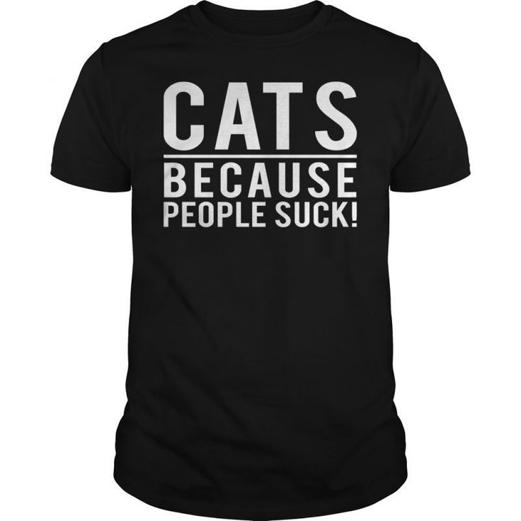 Cat N The Hat T Shirt Cats Because People Suck #all #cats #everything #t #shirt #kentucky #cat #dad #t #shirt #i #love #my #cat #t #shirt #smelly #cat #t #shirt #india