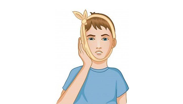 Soigner une otite naturellement : Un remède pour soigner l'otite extrêmement efficace que tout les monde devrait connaître ! C'est cadeau !