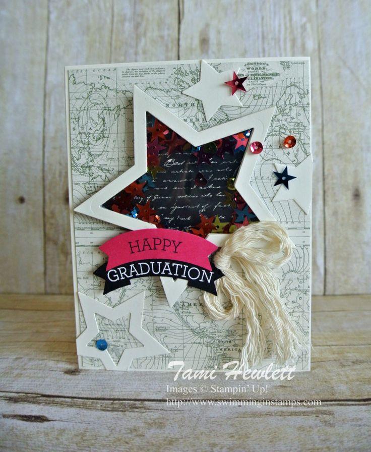 215 best Graduation Cards images on Pinterest Cards, Handmade