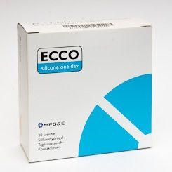 ECCO Silicone One Day http://www.alfalens.gr/product/253/ecco-silicone-syskeysia-temaxiwn.html