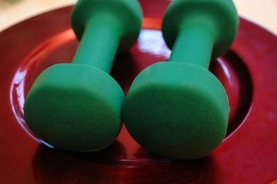 Weight Training Exercises for Women Over 50  http://www.livestrong.com/article/104237-weight-training-exercises-women-over/