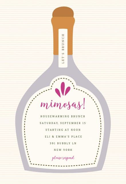 The 25+ best Lunch invitation ideas on Pinterest Lunch notes - Lunch Invitation Templates
