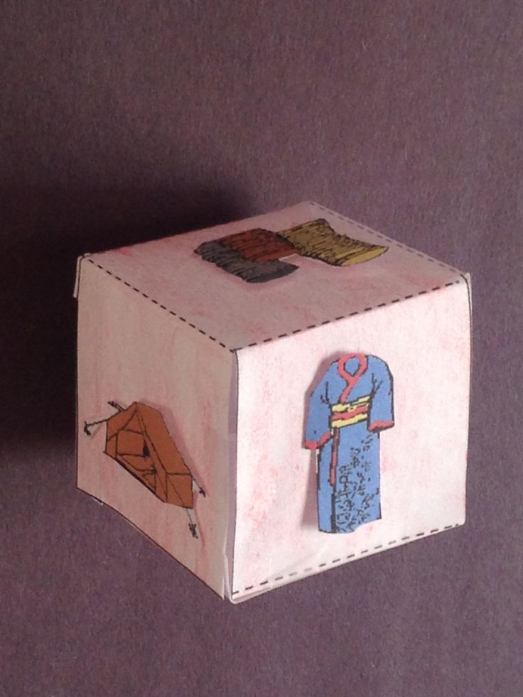 coloring pages achan s sin - achan story cube craft this craft will help you prepare your sunday school lesson on joshua 7