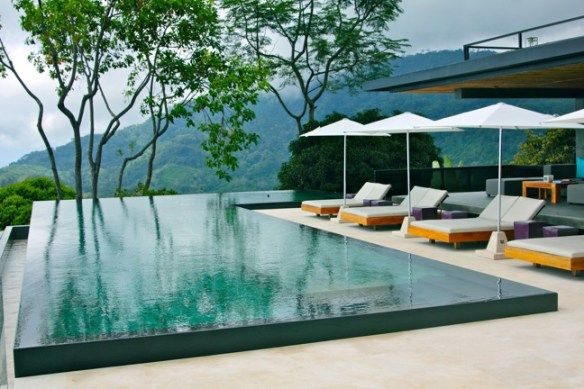 """What is an Eco Lodge? A Guide to """"Green"""" Accommodations - Green Global Travel"""