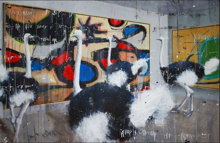 Angelo Accardi ‹ ARTGALLERYTOLSTOY
