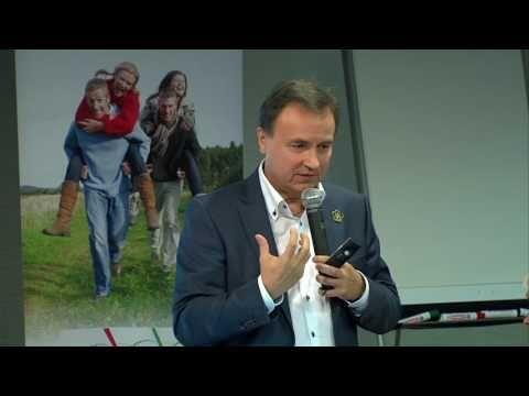 LPGN kompenzációs terv - Sztruhár János