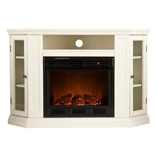 61 Best Get Cozy Images On Pinterest Electric Fireplaces Fireplace Mantels And Fireplace Ideas