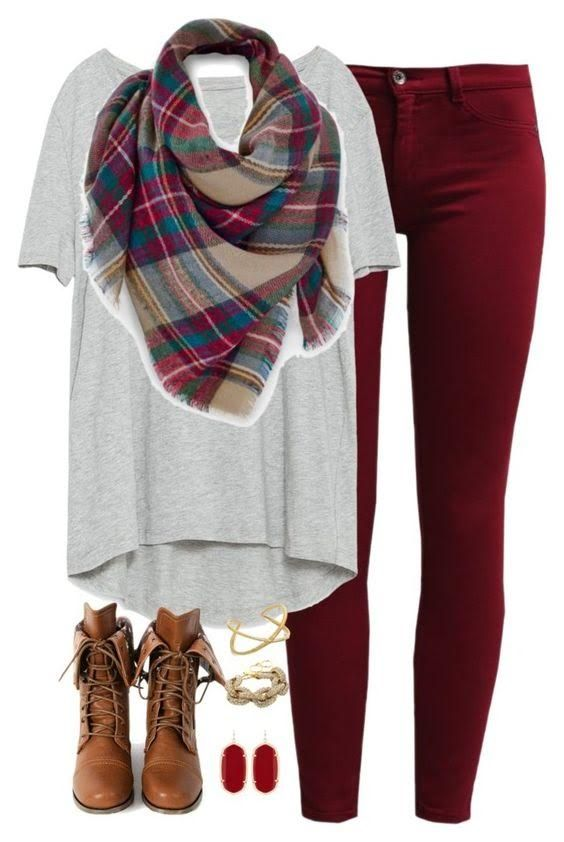 35 Layered Fall outfit ideas you need to copy now. Check out.