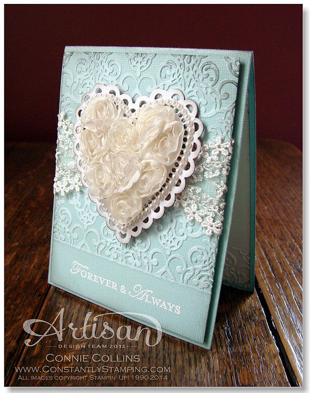1000 images about WEDDING CARDS on Pinterest Anniversary cards